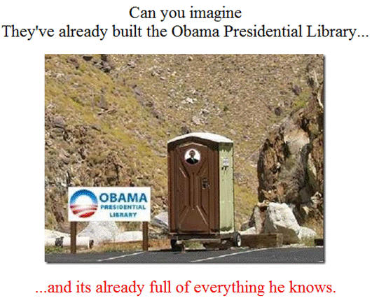 Obama-Presidential-Library.jpg